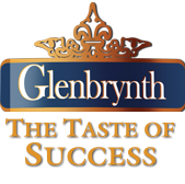 Glenbrynth Premium Scotch